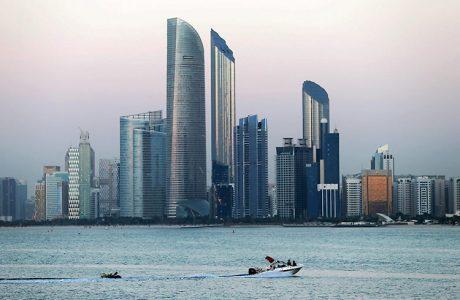 ABU-DHABI-CITY-