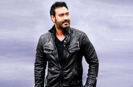 Ajay Devgn-1