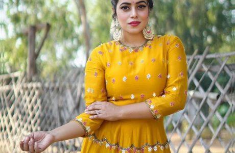 Shamna Kasim1